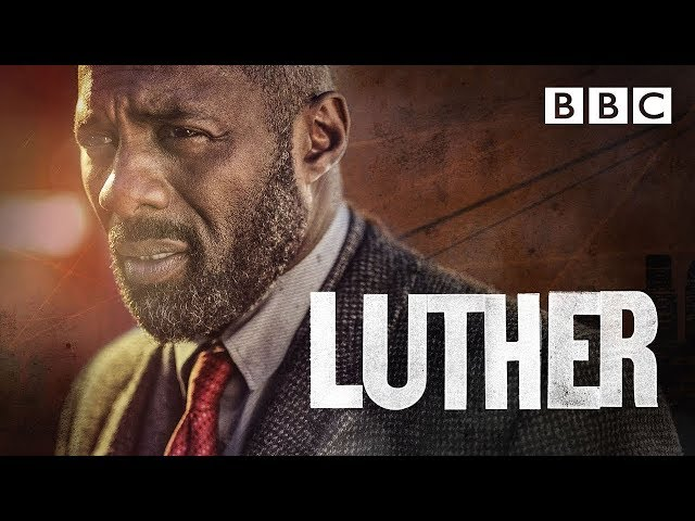 Luther season 5 trailer: Idris Elba and Ruth Wilson return