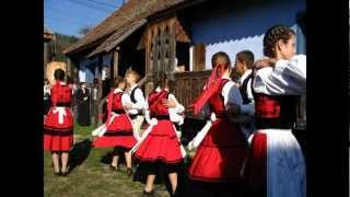 Dobos Attila - A magyarok Világhimnusza
