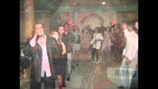 Assyrian Dodi With Baba Band (Rehaneh)