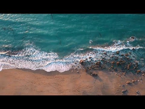 DJI Mavic Filters - Spain | SANDMARC