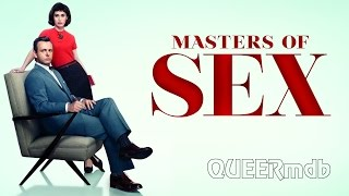 Masters of Sex (2013 - ) -- Trailer deutsch (ZDFneo)