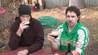 Brewing TV - Episode 53:  Lager Workarounds