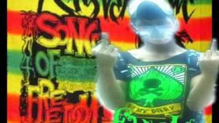 Download Mp3 Tony Q Kong Kali Kong Versi Manteman Plo2