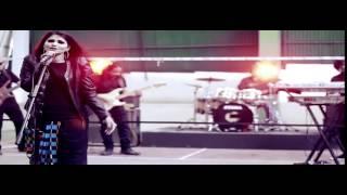 Bangla Music Video  Ninduk 2015 Resmi & Mati 720p Full HD   YouTube