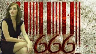 Satan, Lucifer, Devil, Prince of Darkness, Iblis, Word Origins, Hot Facts Babe Kayleigh