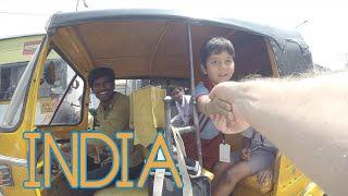 Train Holiday India