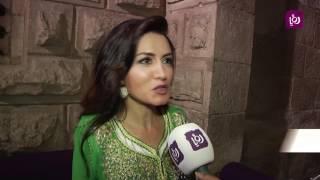 أمسيات شومان الموسيقية في عمّان