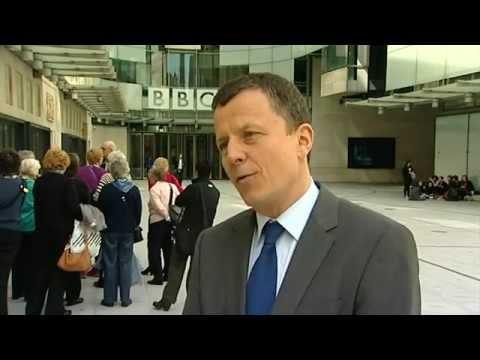 BBC defends Panorama documentary on North Korea