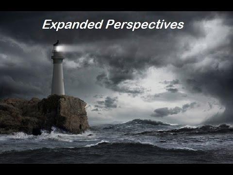 The Flannan Islands Lighthouse