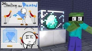 monster-school-stealing-the-diamond-minecraft-animation