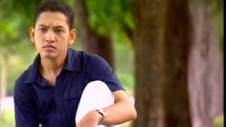 SUDIRMAN - Pelangi Petang (Karaoke)
