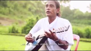 Rohingya very sad songs