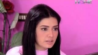 Koi Meray Dil Say Pouchay Episode 6 - 12th September 2012 part 1