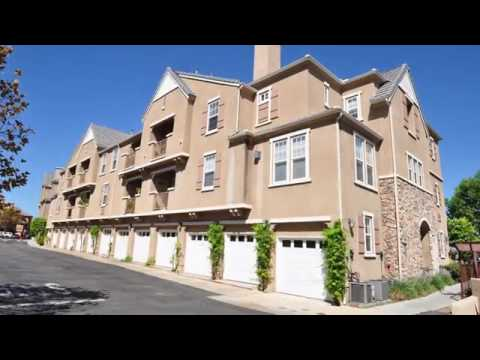 prominence luxury homes apartments in san marcos ca forrent com