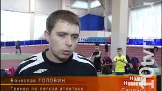 Восстановить доброе имя В.Чегина – Мордовские ходоки обратились к Президенту РФ с просьбой