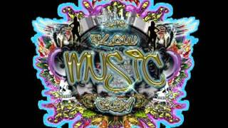 Dembow Holic Dj Hate ft Dj Canchola FM-CREW