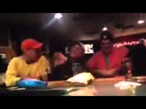 More Drunk Karaoke
