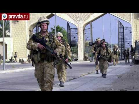 US army to deploy troops in Ukraine?