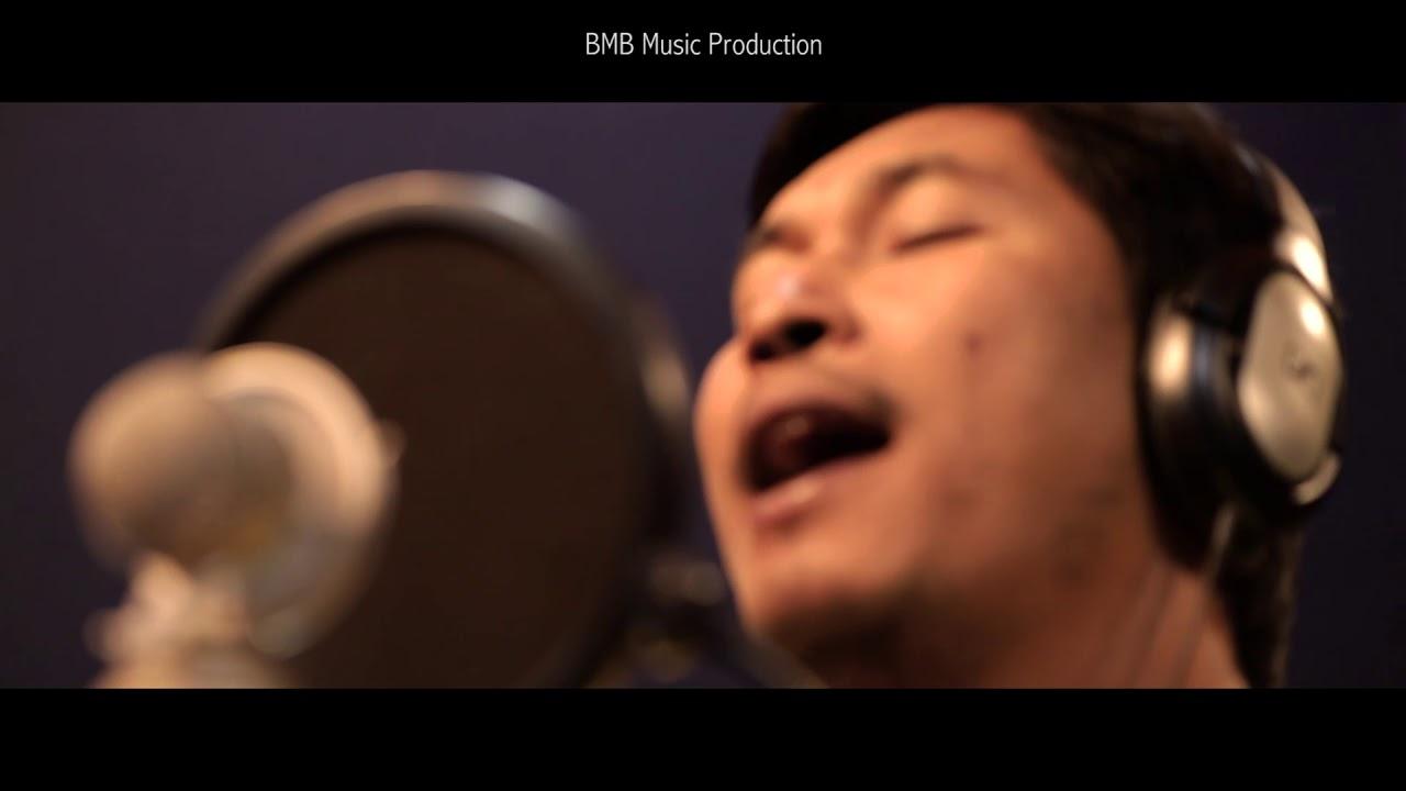 Download Nakkali Bhanau | New Nepali Pop Song| G.M Biswa | Bharat Biswa