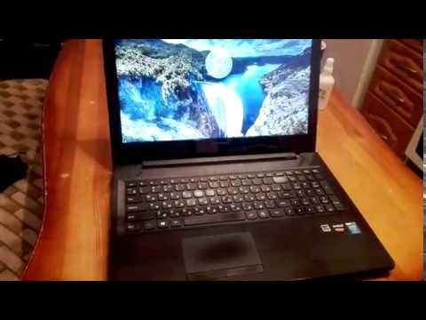 Широкий выбор ноутбуков и ультрабуков от торговой марки леново в каталоге 21vek. By. Современные ноутбуки lenovo по доступным ценам можно купить в минске.