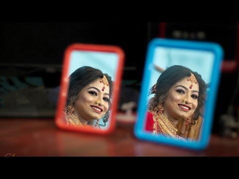 10+indian-wedding-bridal-photoshoot,-mj-photography