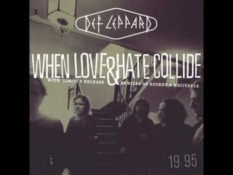 When love and hates collide mp3 download.