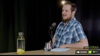 Geforce Podcast: Przed Premierą Battlefield 2042 i wydarzenia września