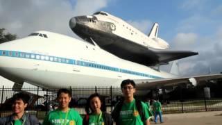 香港學生科學比賽2015海外比賽 Hong Kong Student Science Project Competition Overseas Competition 2015