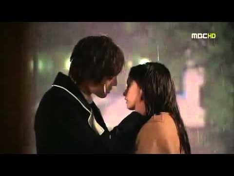 ฉากจูบในสายฝน.mp4