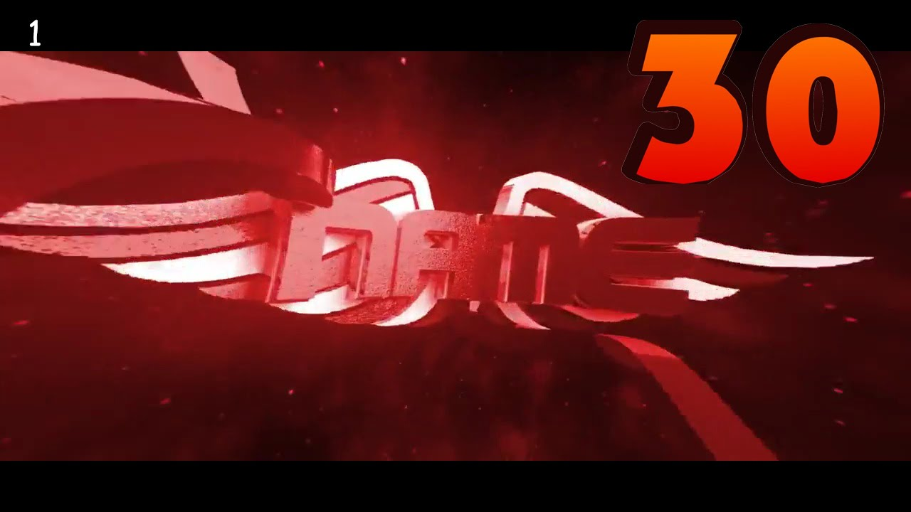 sony vegas pro 9 templates free download - top 10 intro template 30 sony vegas pro free download