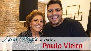 Gambar cover Paulo Vieira: Como não rir com Emergente como a Gente?