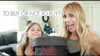 Empties: Products I've Used Up! | Summer Saldana