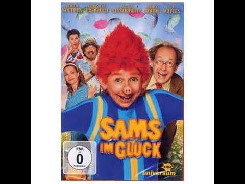 Das Sams Ganzer Film Deutsch