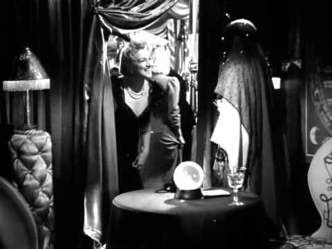 The Crystal Ball 1943.avi