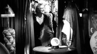 The Crystal Ball (1943).avi