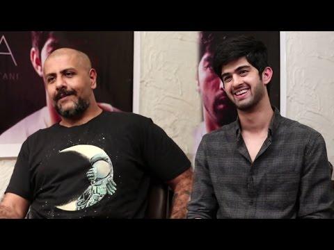 Vishal Dadlani & Hriday Gattani's EXCLUSIVE Interview For Single 'Uljha'