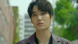 EXO KAI as Ato in The Miracle we met ep12 아토 [KAI CUT] 우리가 만난 기적
