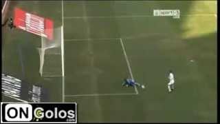 Orlando Pirates 0-3 Tottenham (Vodacom Challenge)(23-07-2011) - All Goals
