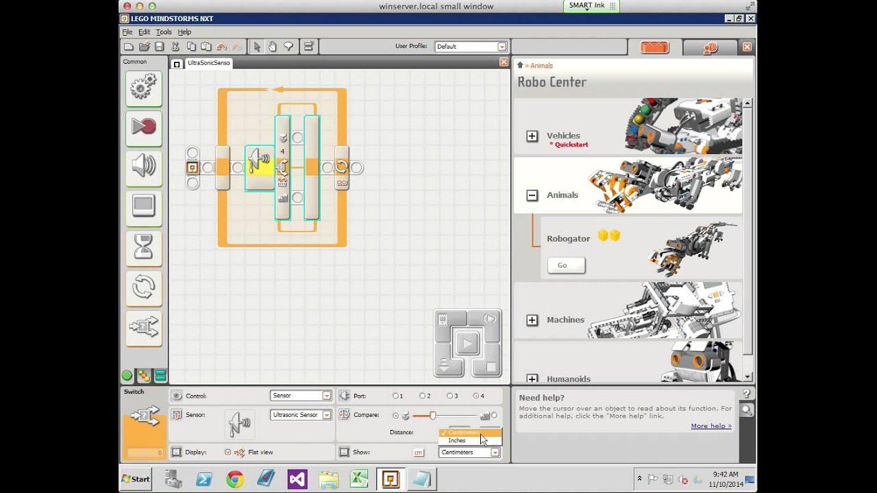 how to create rl-24 in program