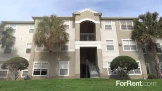 Willow Lake Apartments in Apopka, FL - ForRent.com