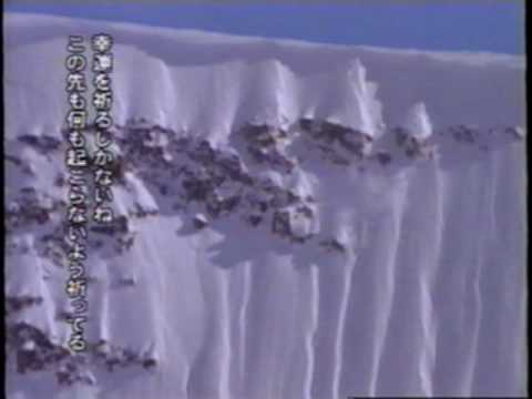 Ride In Peace Part.2 Craig Kelly