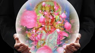 Happy Diwali 2018- Diwali wishes, Diwali whatsapp video message,Deepawali greetings-kannada real fac