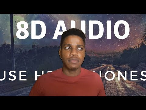 The Real Truth About 8D Audio