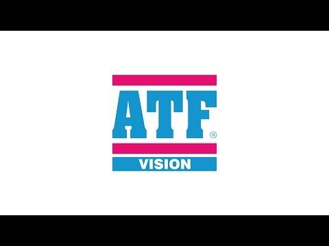 ATF Vision NZ - Security Surveillance Range