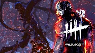 Oh No... IT'S MOLLY! | Dead By Daylight Killer BETA Gameplay Part 4