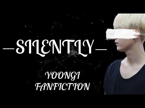 Silently[FF Video]Yoongi FanFiction Part 1из YouTube · Длительность: 11 мин50 с