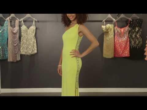 fitted-one-shoulder-prom-dress-jvn72657-|-jvn-by-jovani