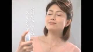 『 ドクター・水素水 』 株式会社FDR・フレンディア http://dr-suisosui...