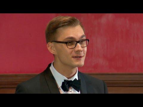 EU Debate | Jan Nedvídek | Opposition