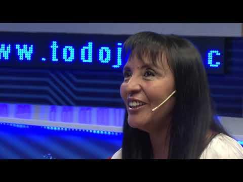 Gabriela Altamirano: